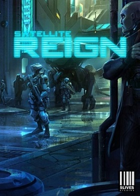 1008-satellite-reign-for-pc-steam-game-key-global