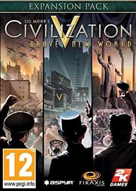 1019-sid-meiers-civilization-v-brave-new-world-dlc-for-pc-steam-game-key-global
