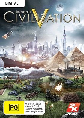 251-sid-meiers-civilization-v-for-pc-steam-game-key-global