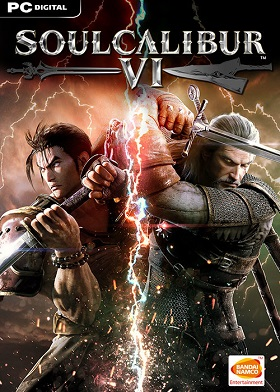 1038-soulcalibur-vi-for-pc-steam-game-key-global
