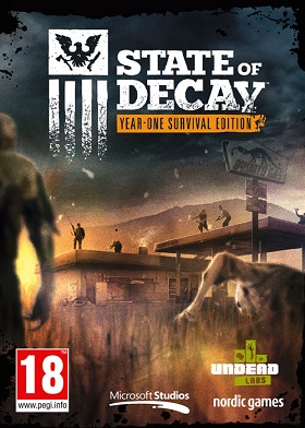 1060-state-of-decay-year-one-survival-edition-for-pc-steam-game-key-global