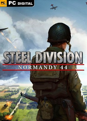 1063-steel-division-normandy-44-for-pc-steam-game-key-global