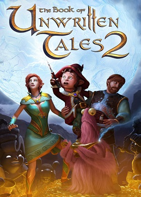 1661-the-book-of-unwritten-tales-2-for-steam-digital-game-key-global