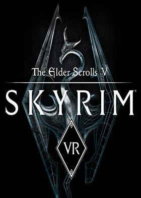 1113-the-elder-scrolls-v-skyrim-vr-for-pc-steam-game-key-global