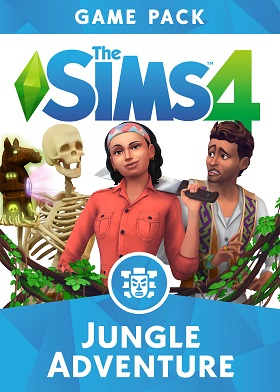 1140-the-sims-4-jungle-adventure-game-pack-dlc-for-pc-origin-game-key-global