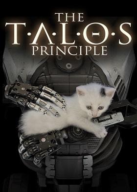 1668-the-talos-principle-for-steam-digital-game-key-global