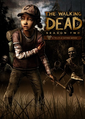 1323-the-walking-dead-season-two-for-pc-steam-game-key-global