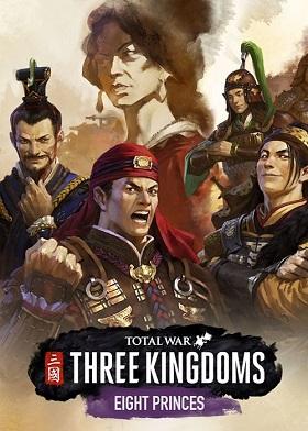 1419-total-war-three-kingdoms-eight-princes-for-pc-steam-game-key-global