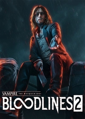 1365-vampire-the-masquerade-bloodlines-2-for-pc-steam-game-key-global