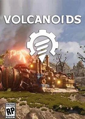 1662-volcanoids-for-steam-digital-game-key-global