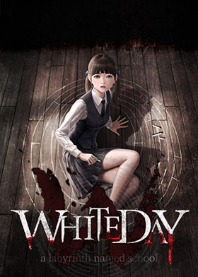 1192-white-day-a-labyrinth-named-school-for-pc-steam-game-key-global